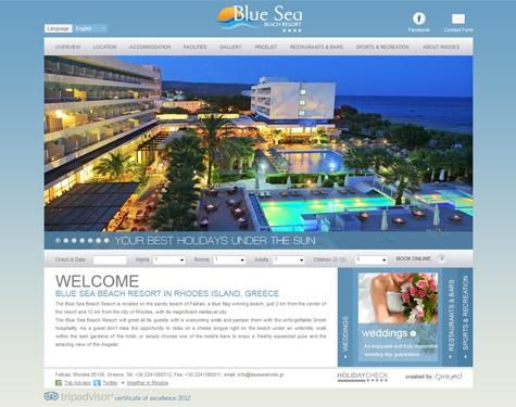 http://www.blueseahotel.gr