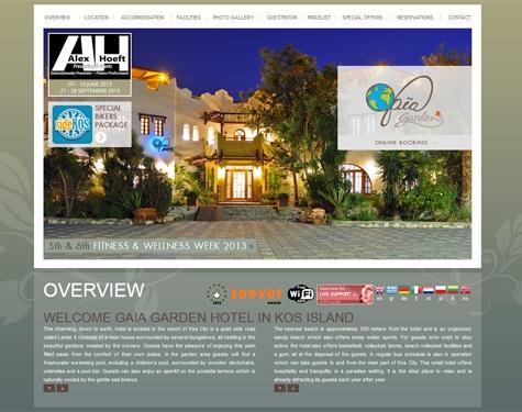 http://www.gaia-garden.gr/