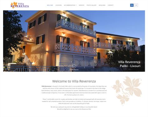 http://www.reverenza.gr/