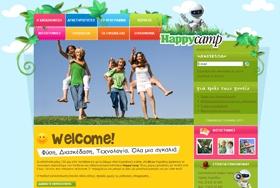 http://www.happycamp.gr