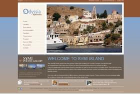 http://www.symi-odyssia.gr
