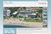 http://www.bluestarhotel.gr/
