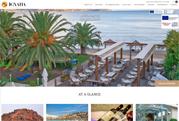 http://www.ignatia-hotel.gr